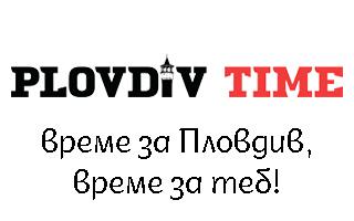 PlovdivTime.bg